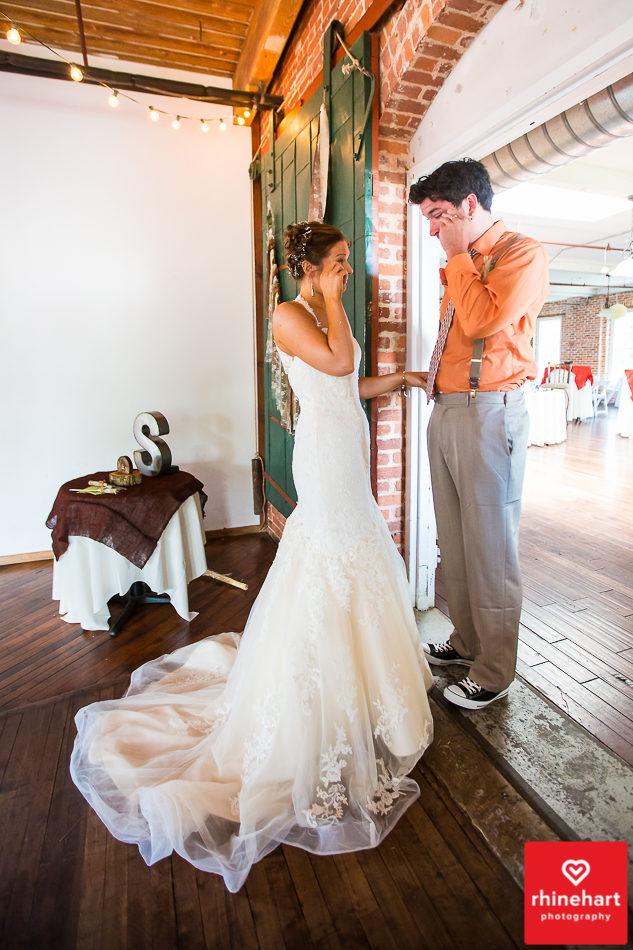 carlisle-ribbon-mill-wedding-photographer-110