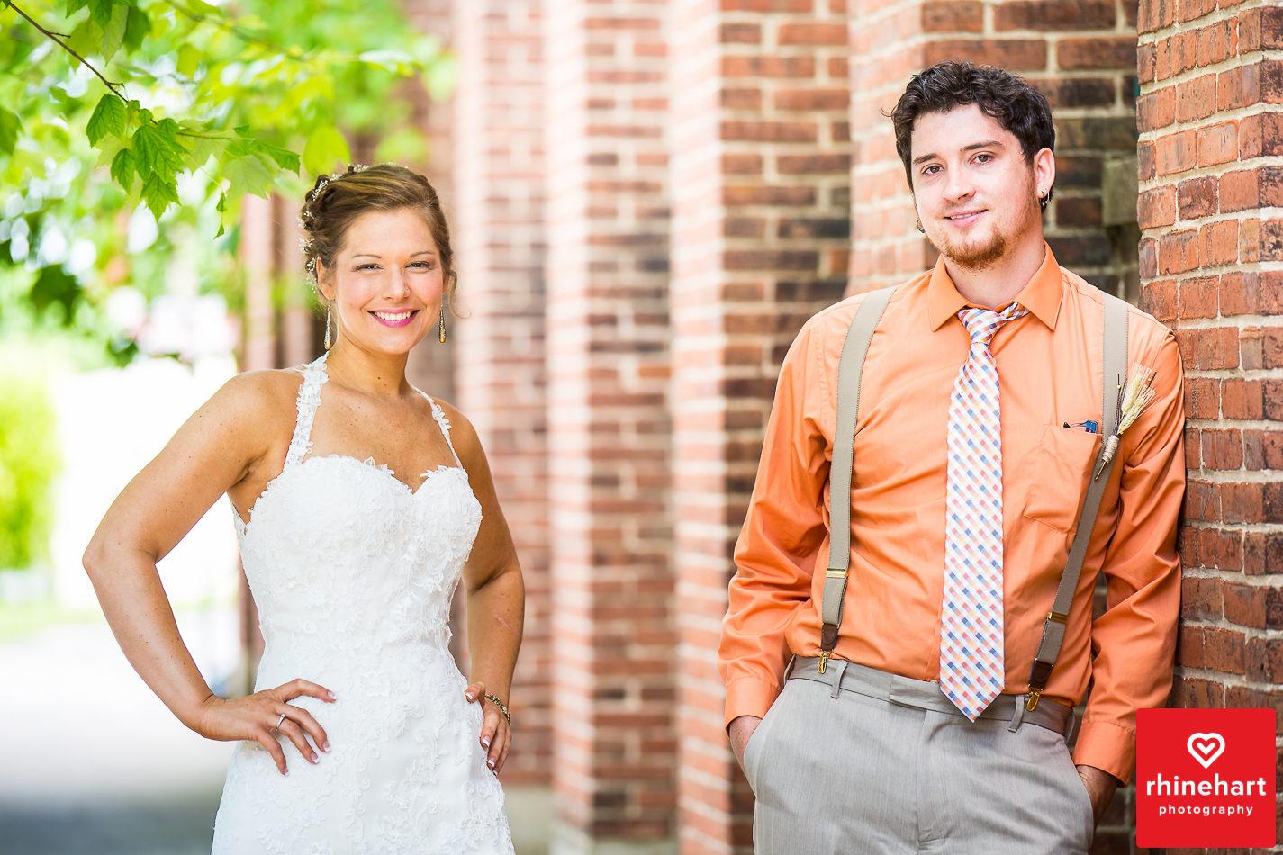 carlisle-ribbon-mill-wedding-photographer-113