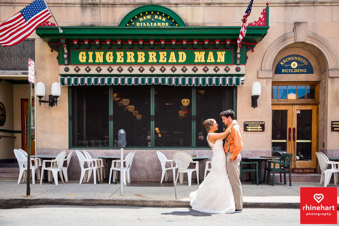 carlisle-ribbon-mill-wedding-photographer-114