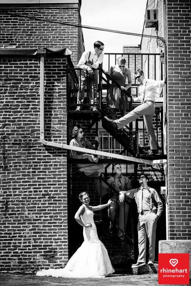 carlisle-ribbon-mill-wedding-photographer-117