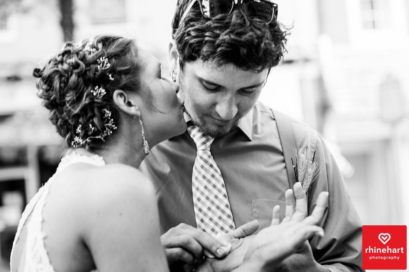 carlisle-ribbon-mill-wedding-photographer-118-2