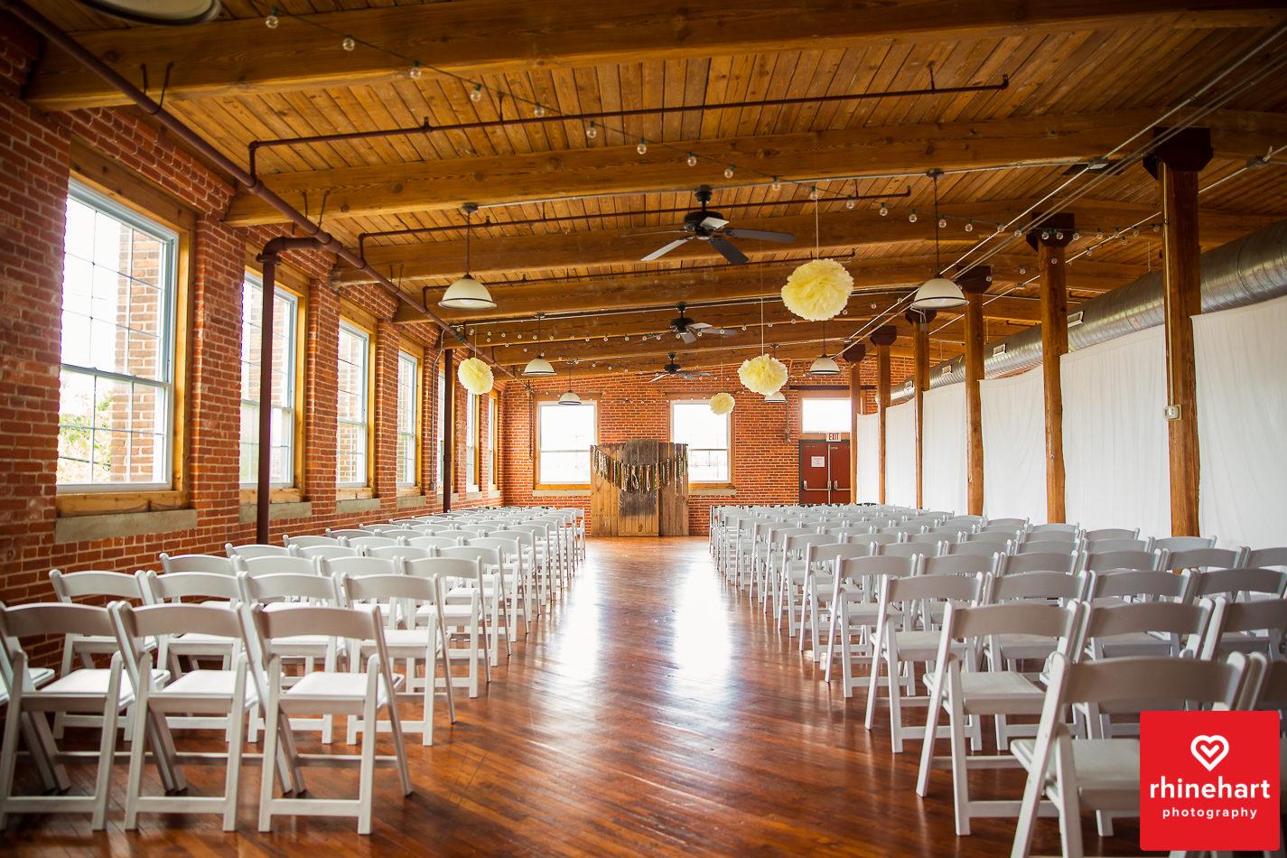carlisle-ribbon-mill-wedding-photographer-120
