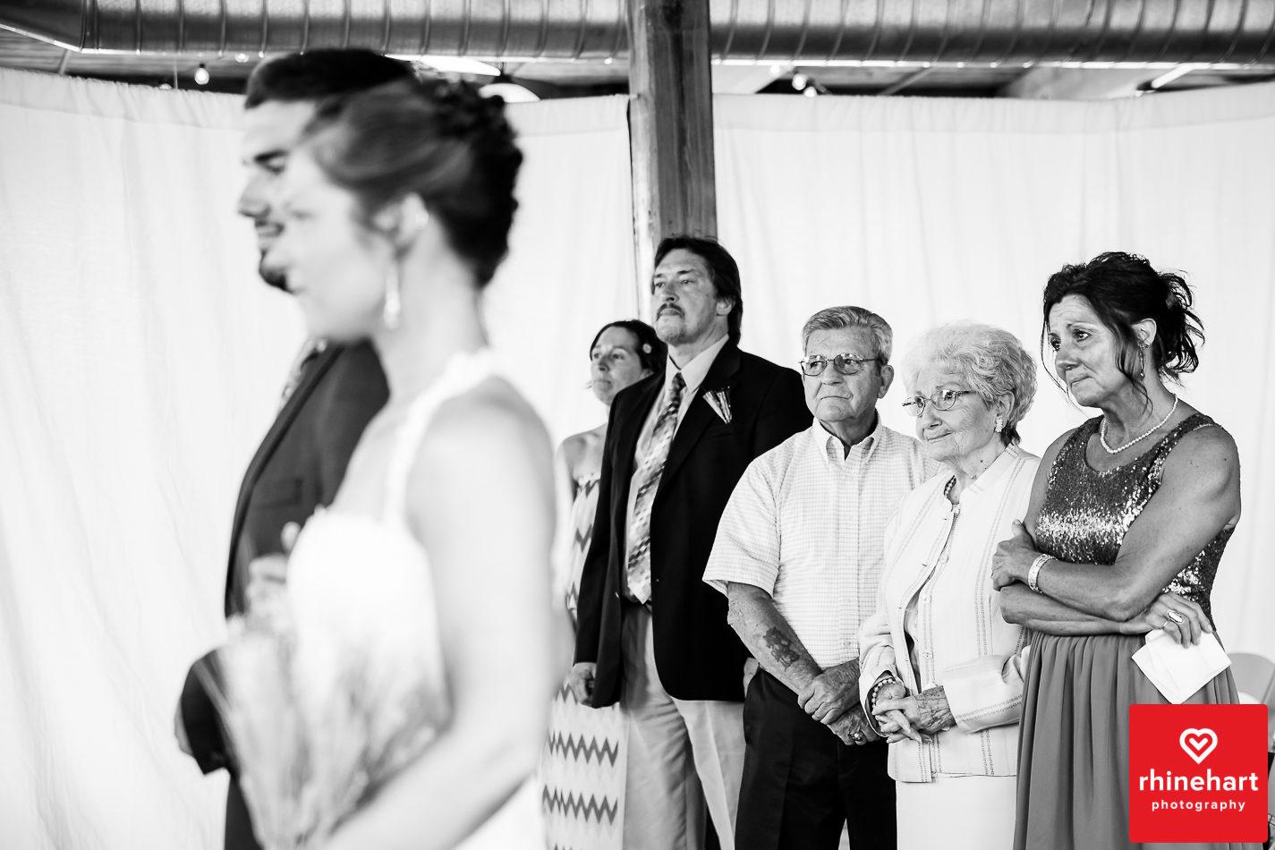 carlisle-ribbon-mill-wedding-photographer-121