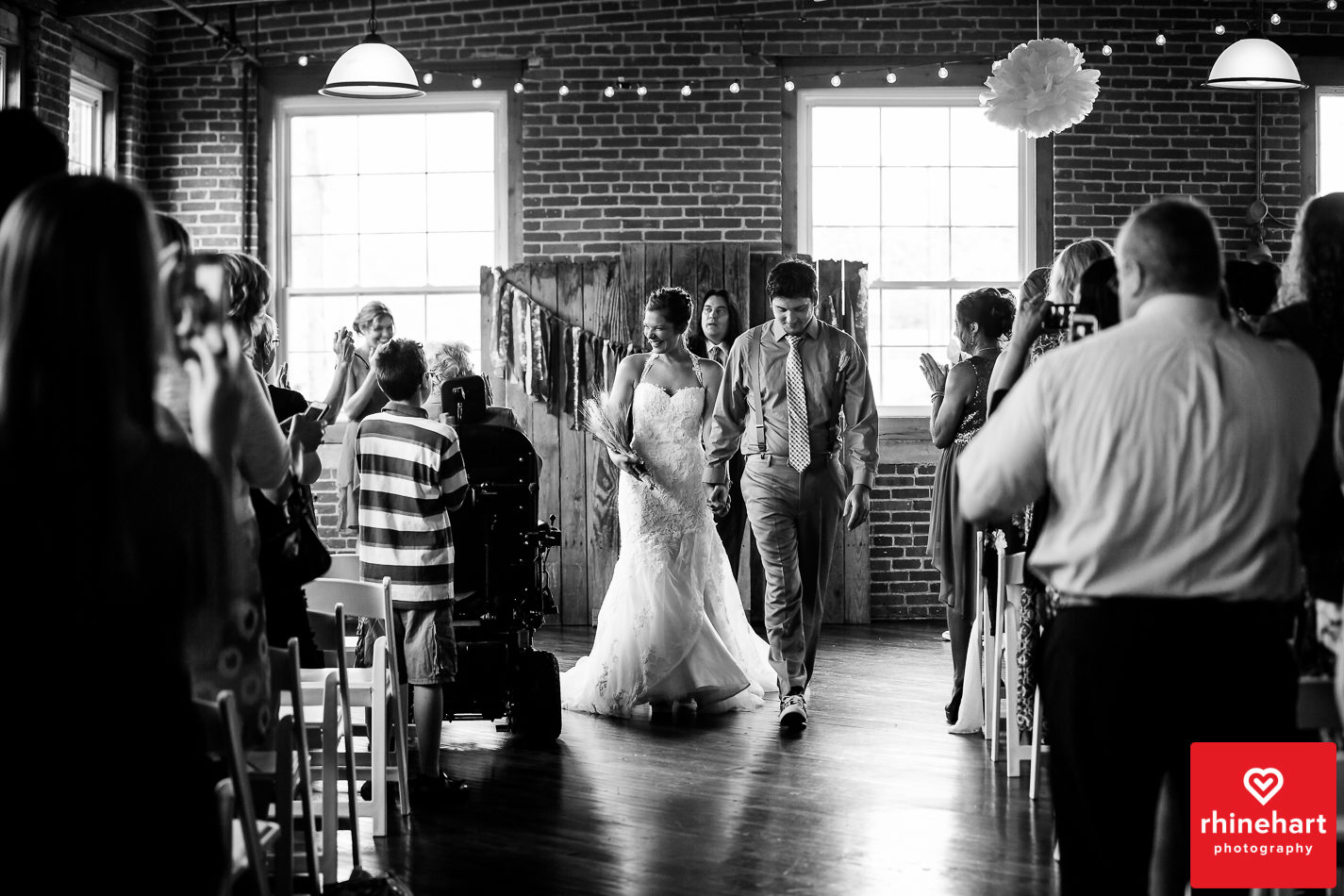 carlisle-ribbon-mill-wedding-photographer-123