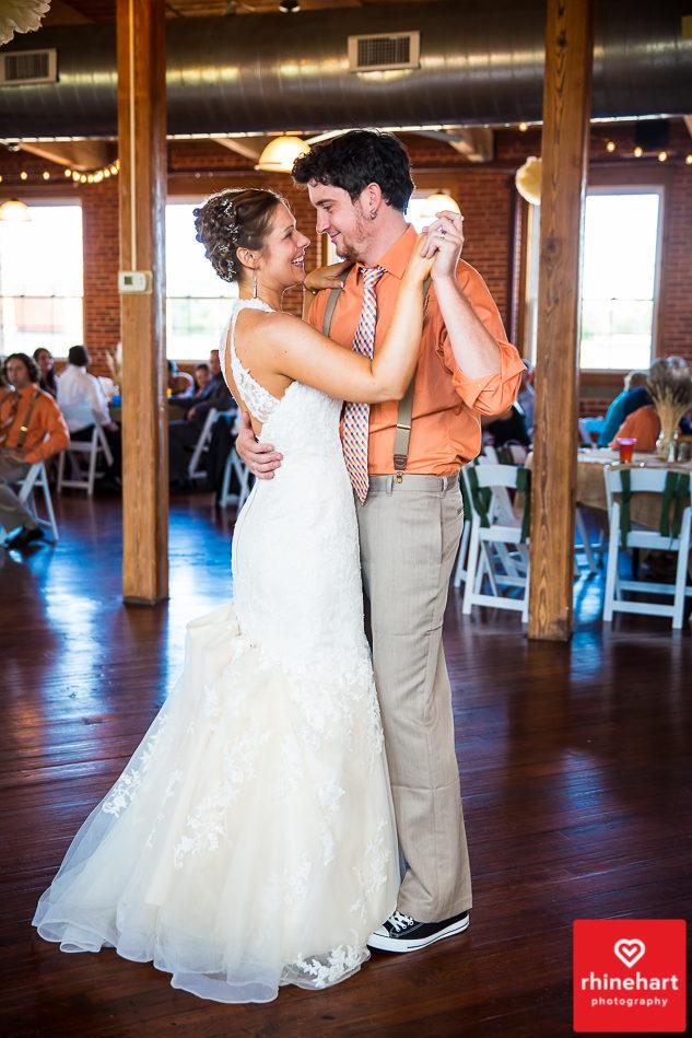 carlisle-ribbon-mill-wedding-photographer-124