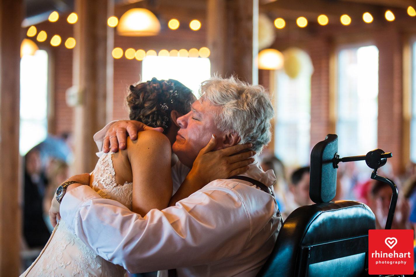 carlisle-ribbon-mill-wedding-photographer-129