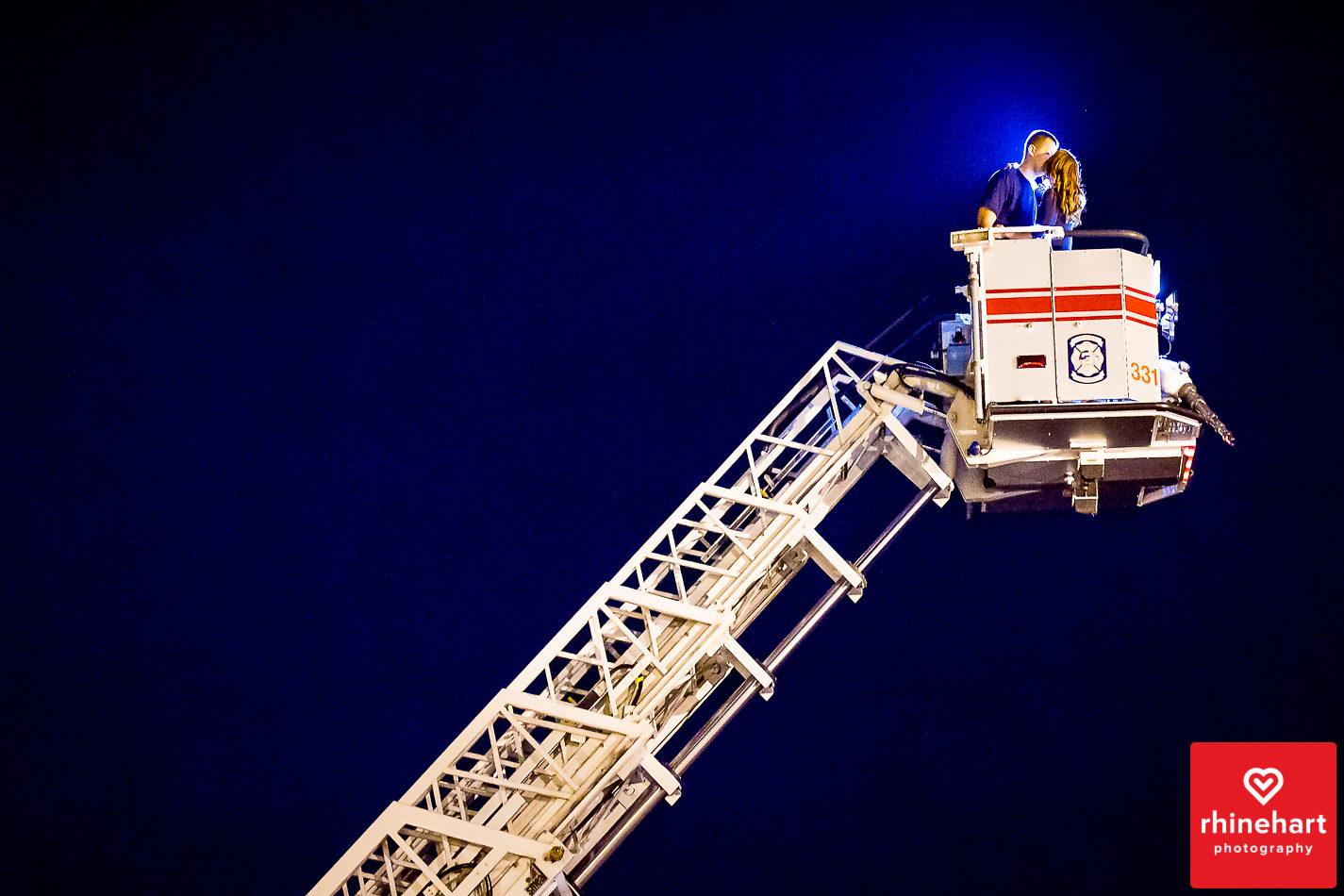firefighter-engagement-photographer-7