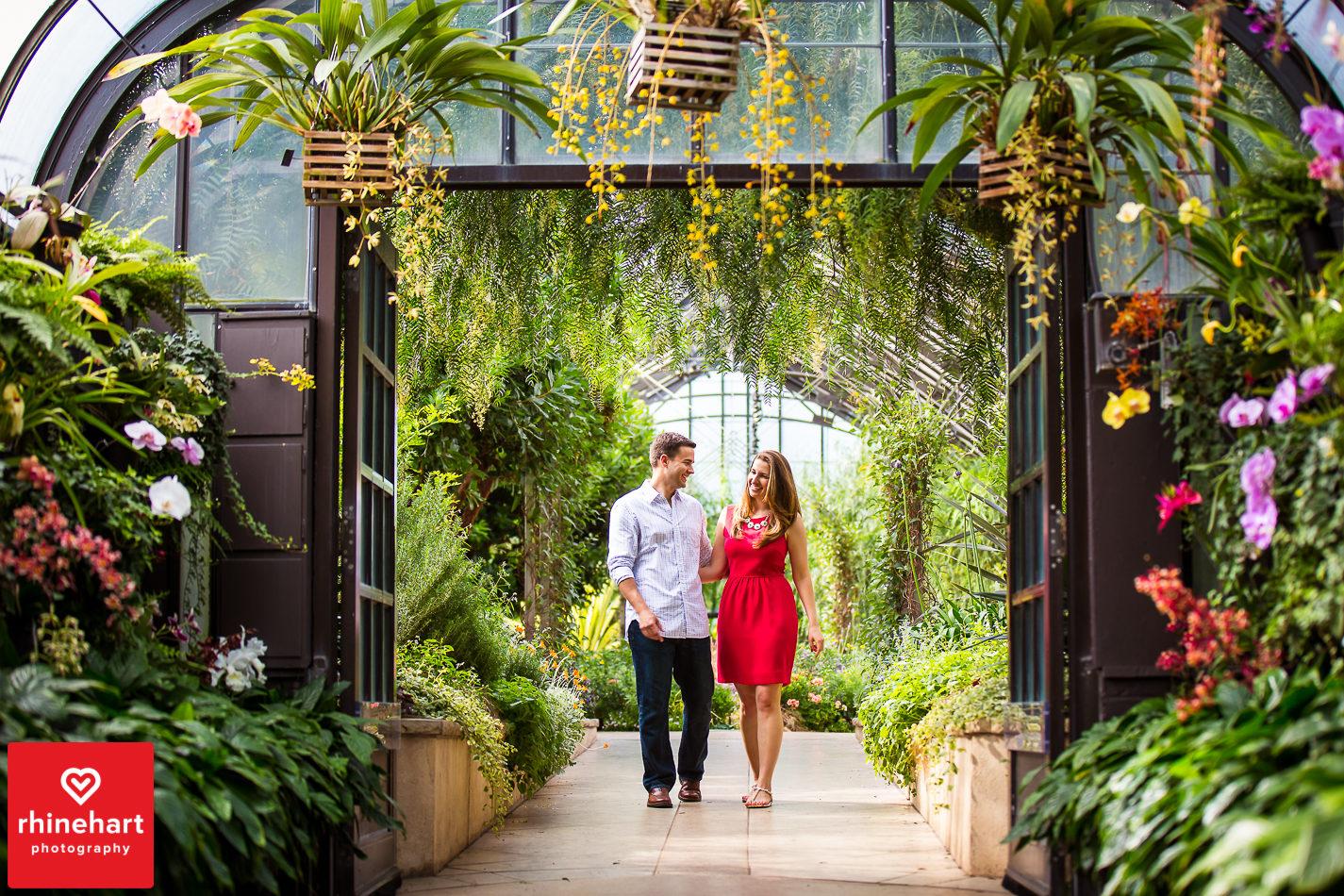 longwood-gardens-engagement-photographer-61