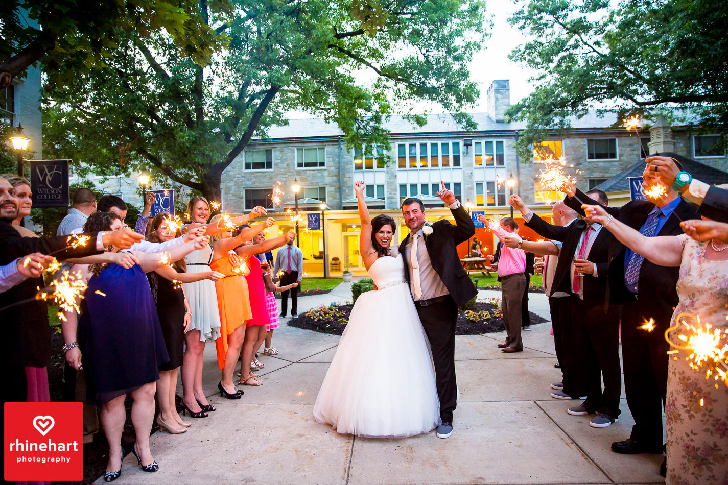 wilson-college-wedding-photographer-chambersburg-33