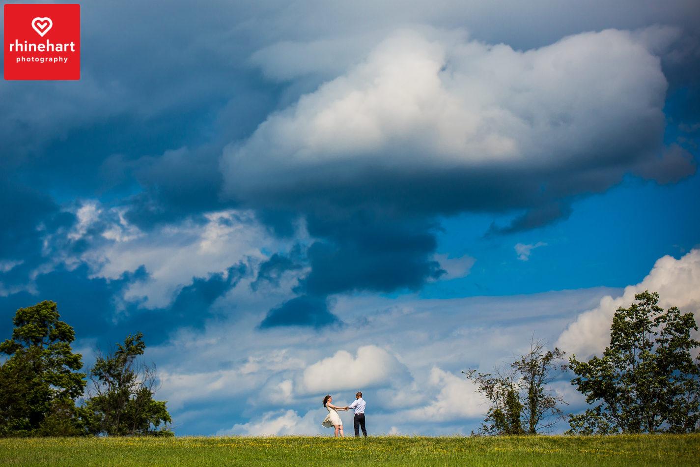 hauser-estate-winery-wedding-photographer-1