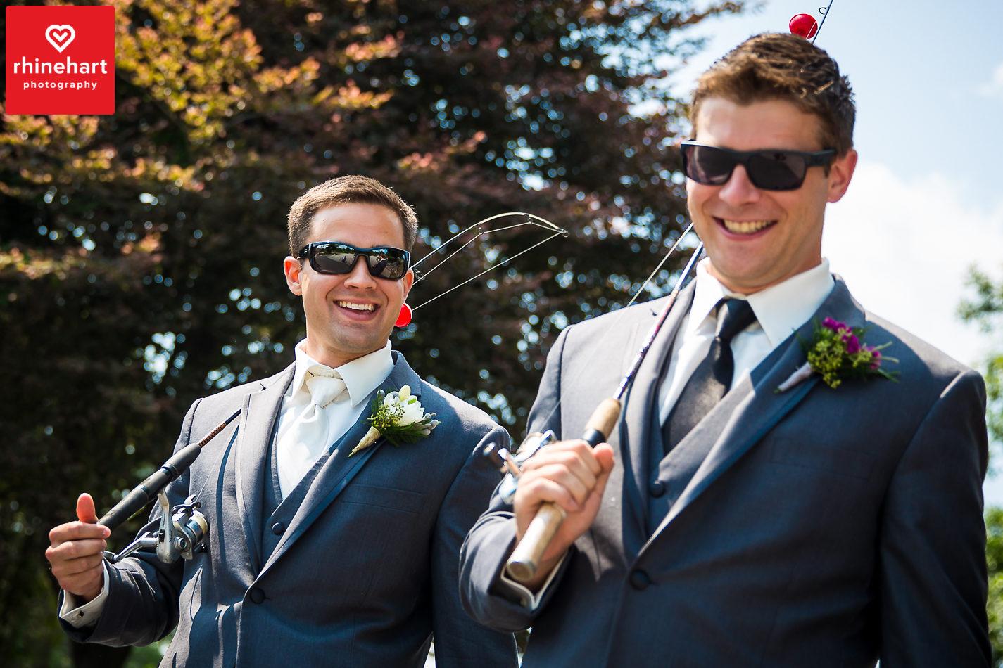 glasbern-inn-wedding-photographer-207