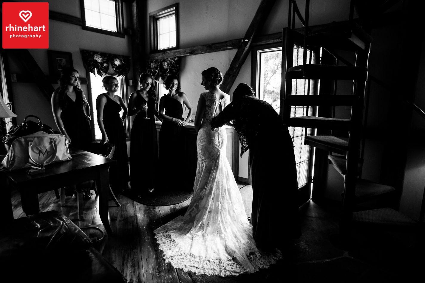 glasbern-inn-wedding-photographer-210
