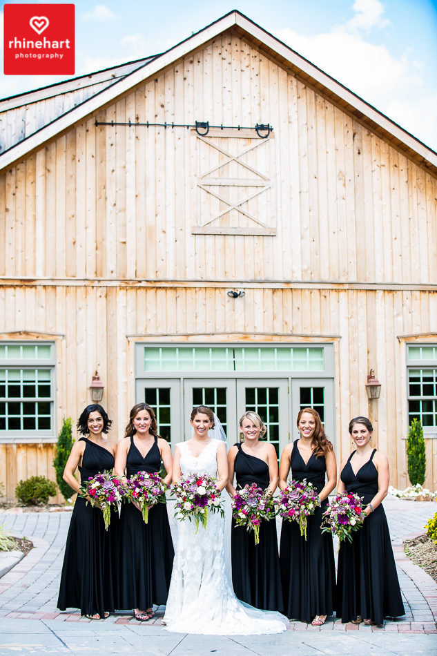 glasbern-inn-wedding-photographer-213
