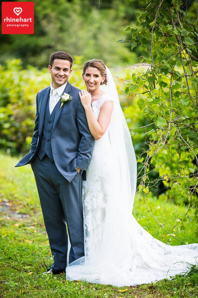 glasbern-inn-wedding-photographer-216