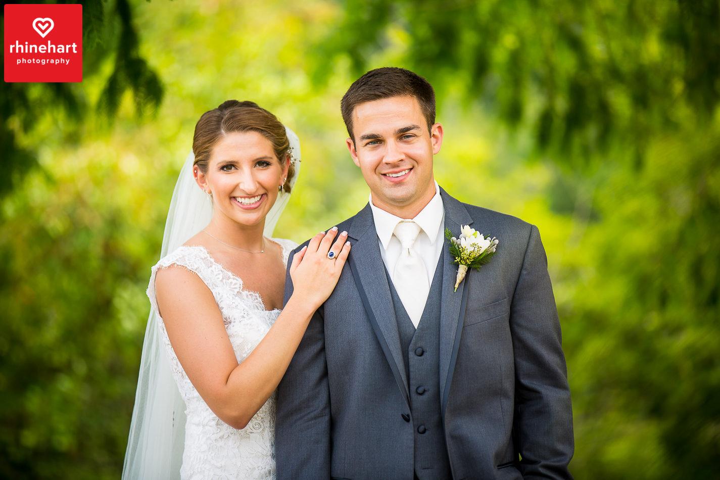 glasbern-inn-wedding-photographer-218