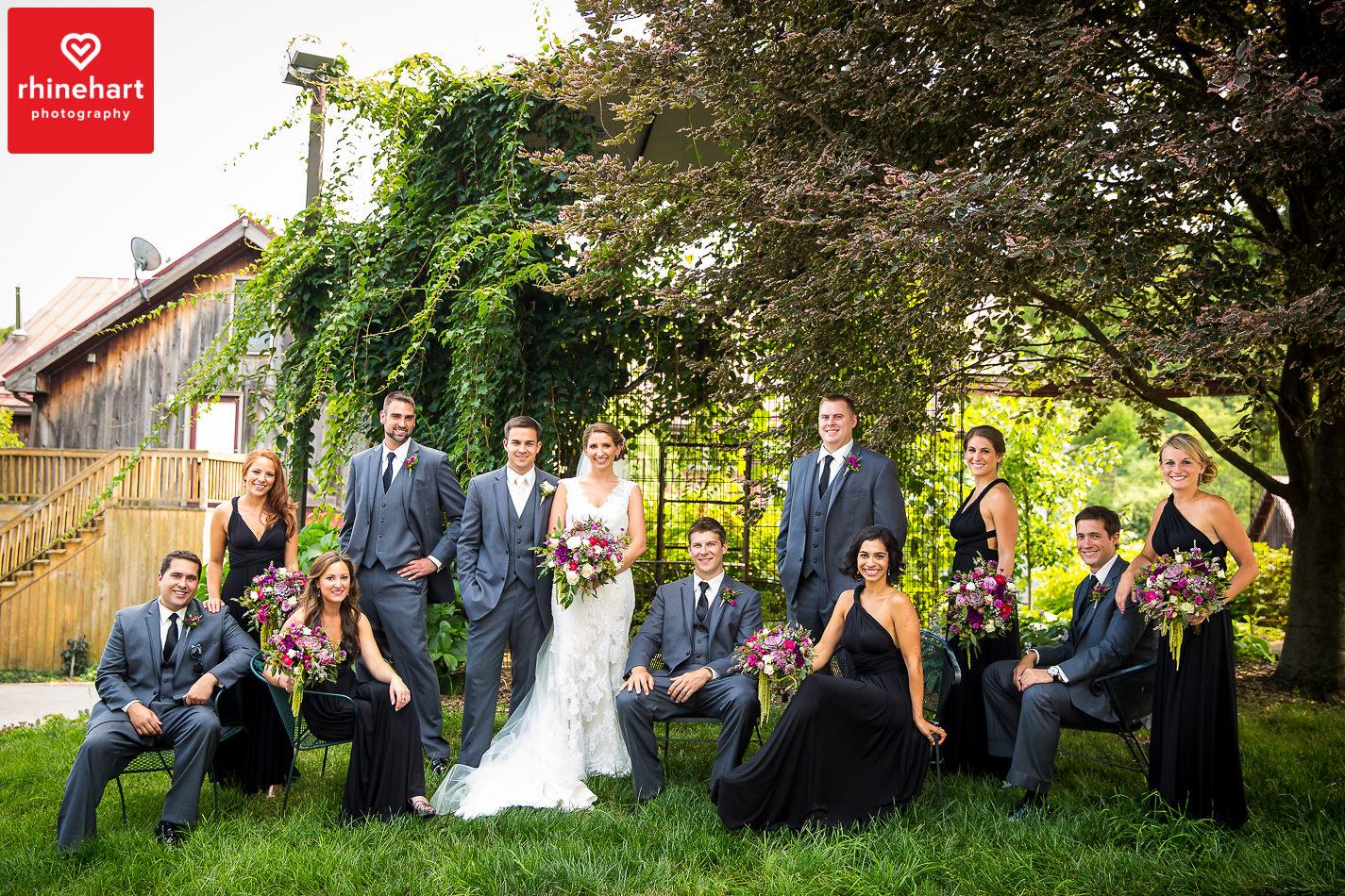 glasbern-inn-wedding-photographer-219
