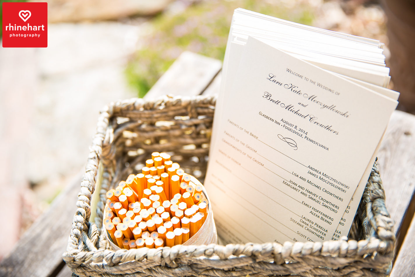 glasbern-inn-wedding-photographer-220