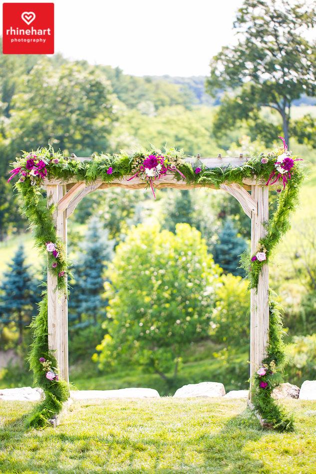 glasbern-inn-wedding-photographer-221