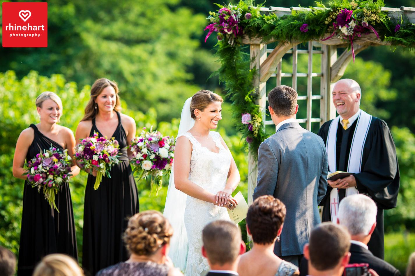 glasbern-inn-wedding-photographer-224