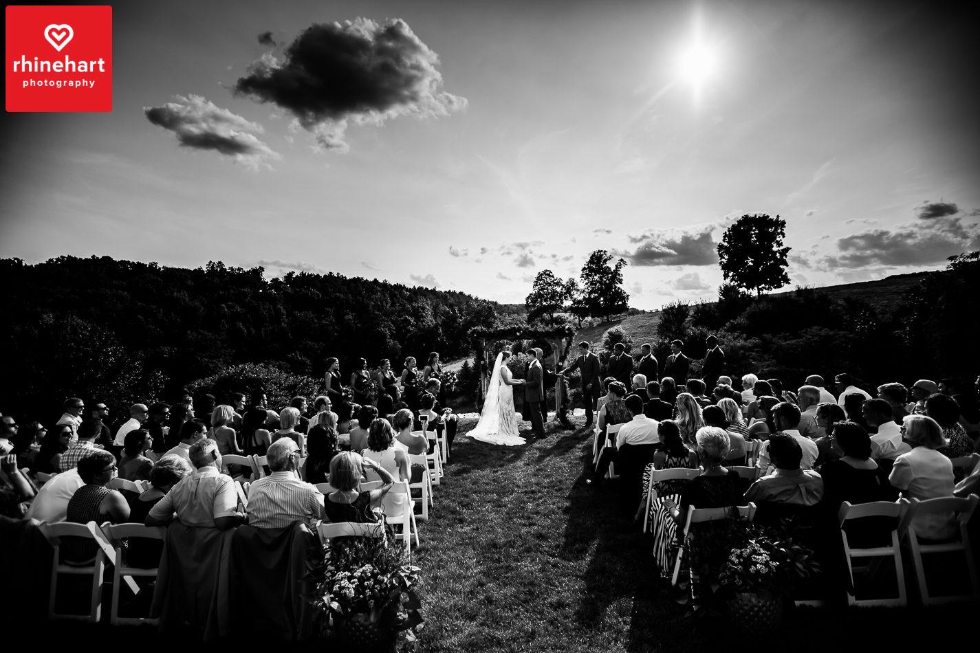 glasbern-inn-wedding-photographer-225