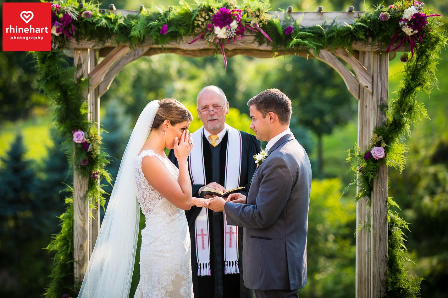 glasbern-inn-wedding-photographer-226