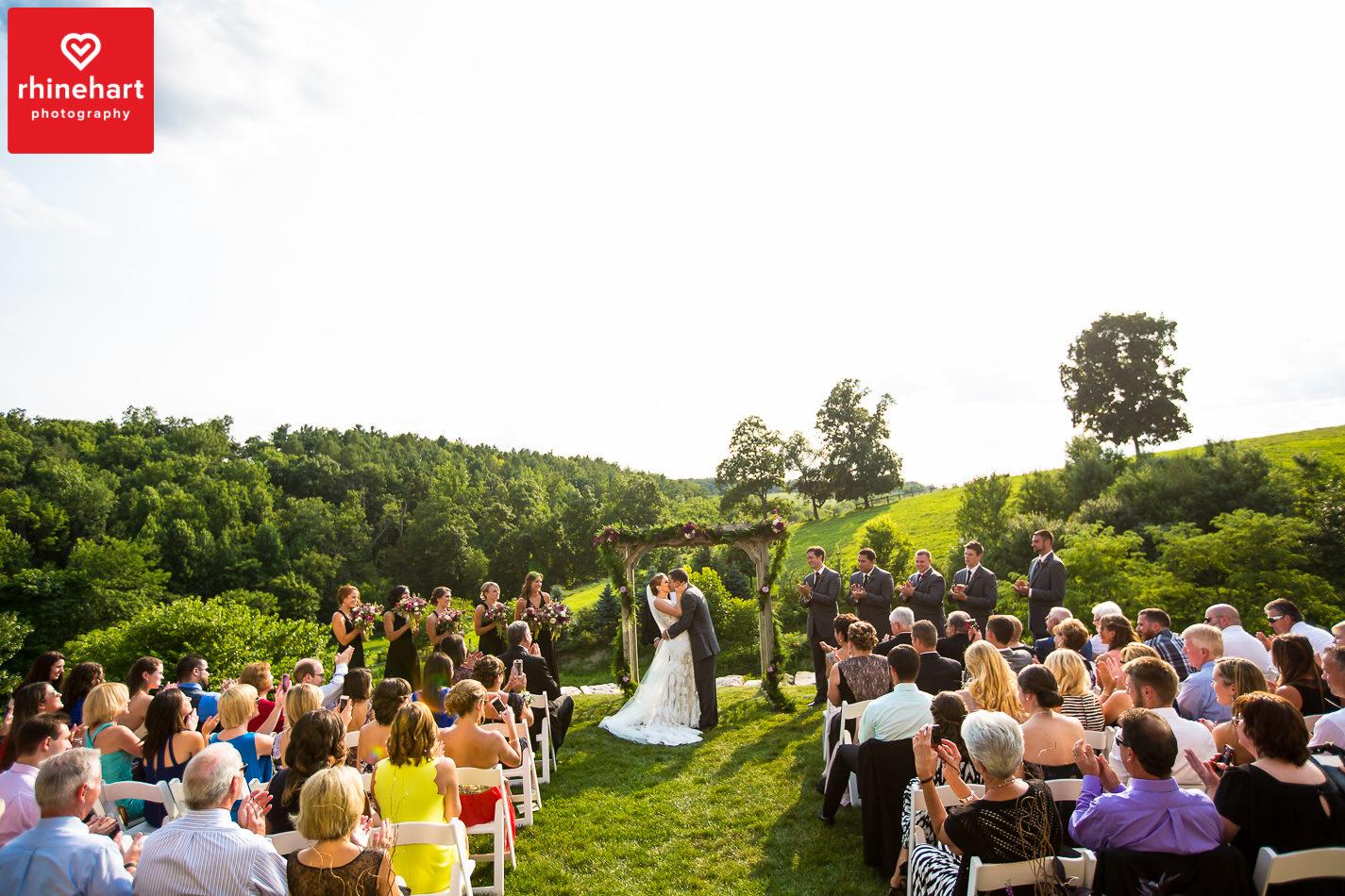 glasbern-inn-wedding-photographer-227