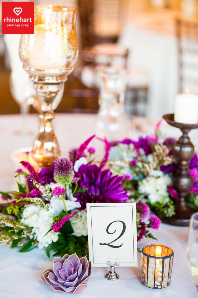 glasbern-inn-wedding-photographer-228