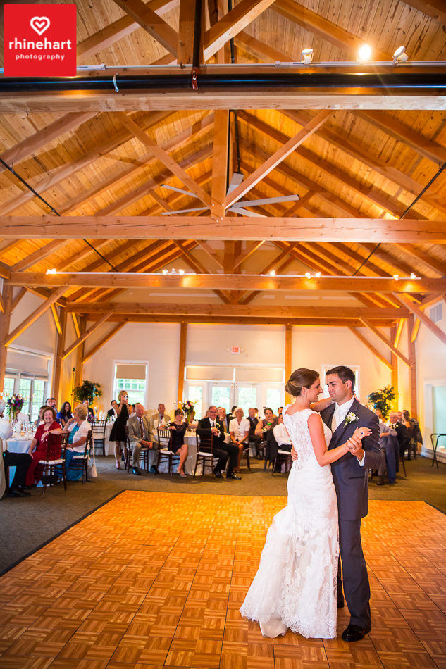 glasbern-inn-wedding-photographer-232