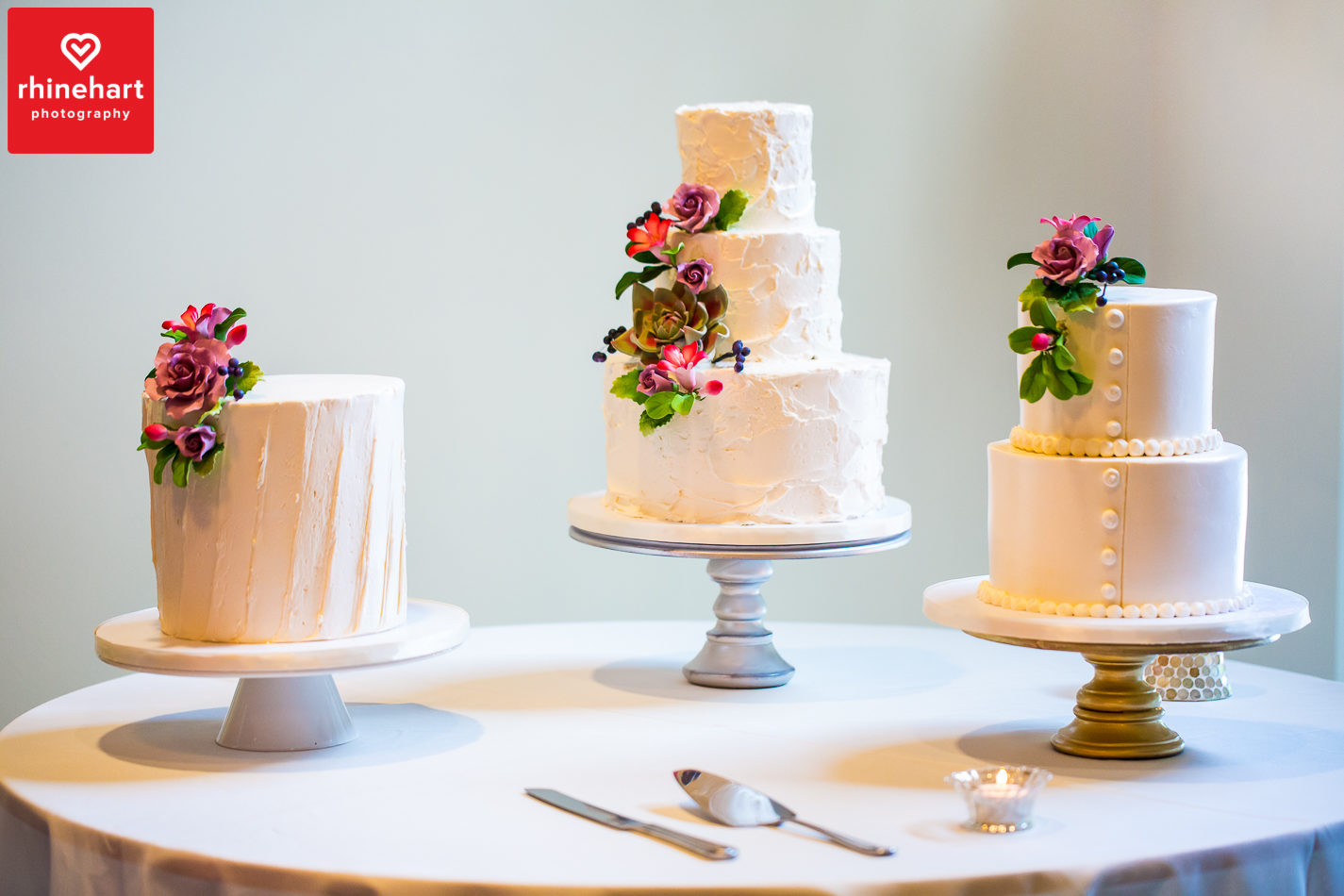 glasbern-inn-wedding-photographer-233