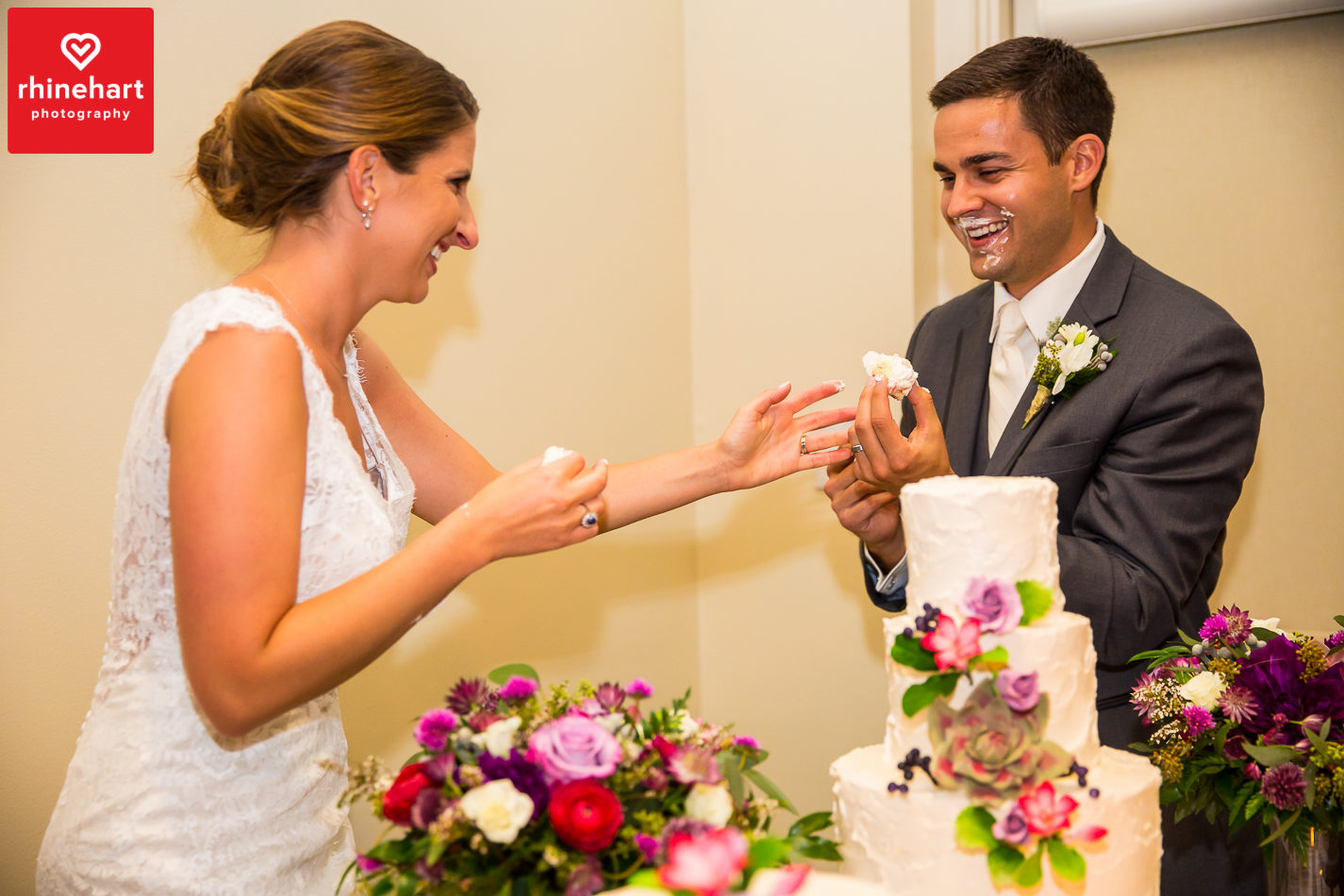 glasbern-inn-wedding-photographer-234
