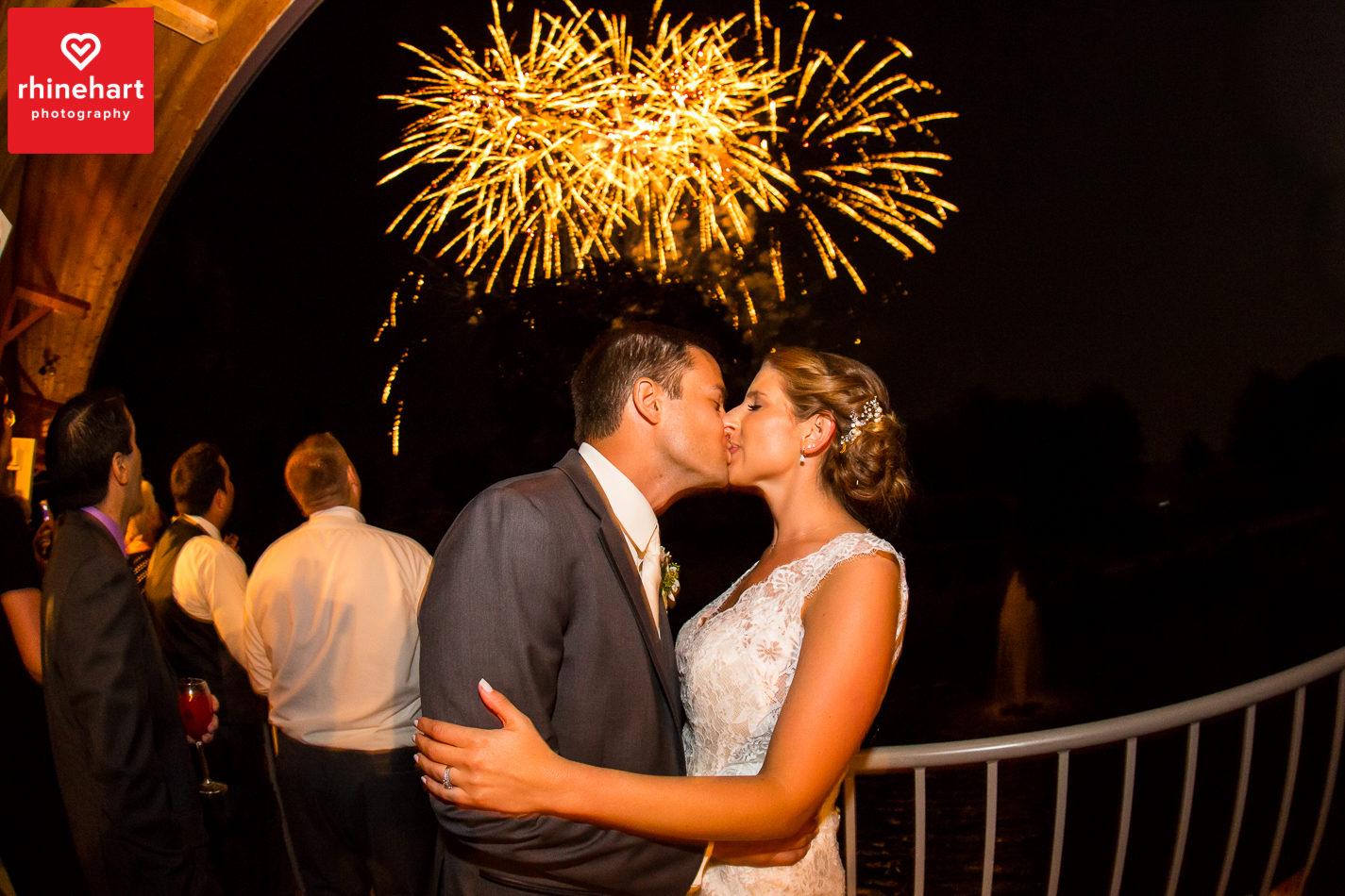glasbern-inn-wedding-photographer-239