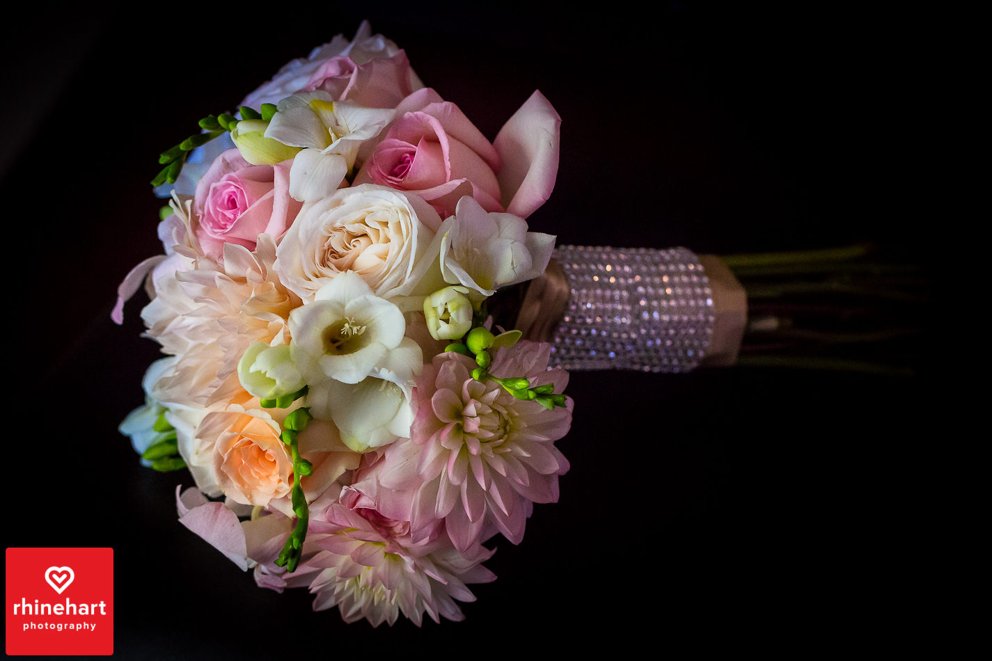 chambersburg-wedding-photographer-101-3