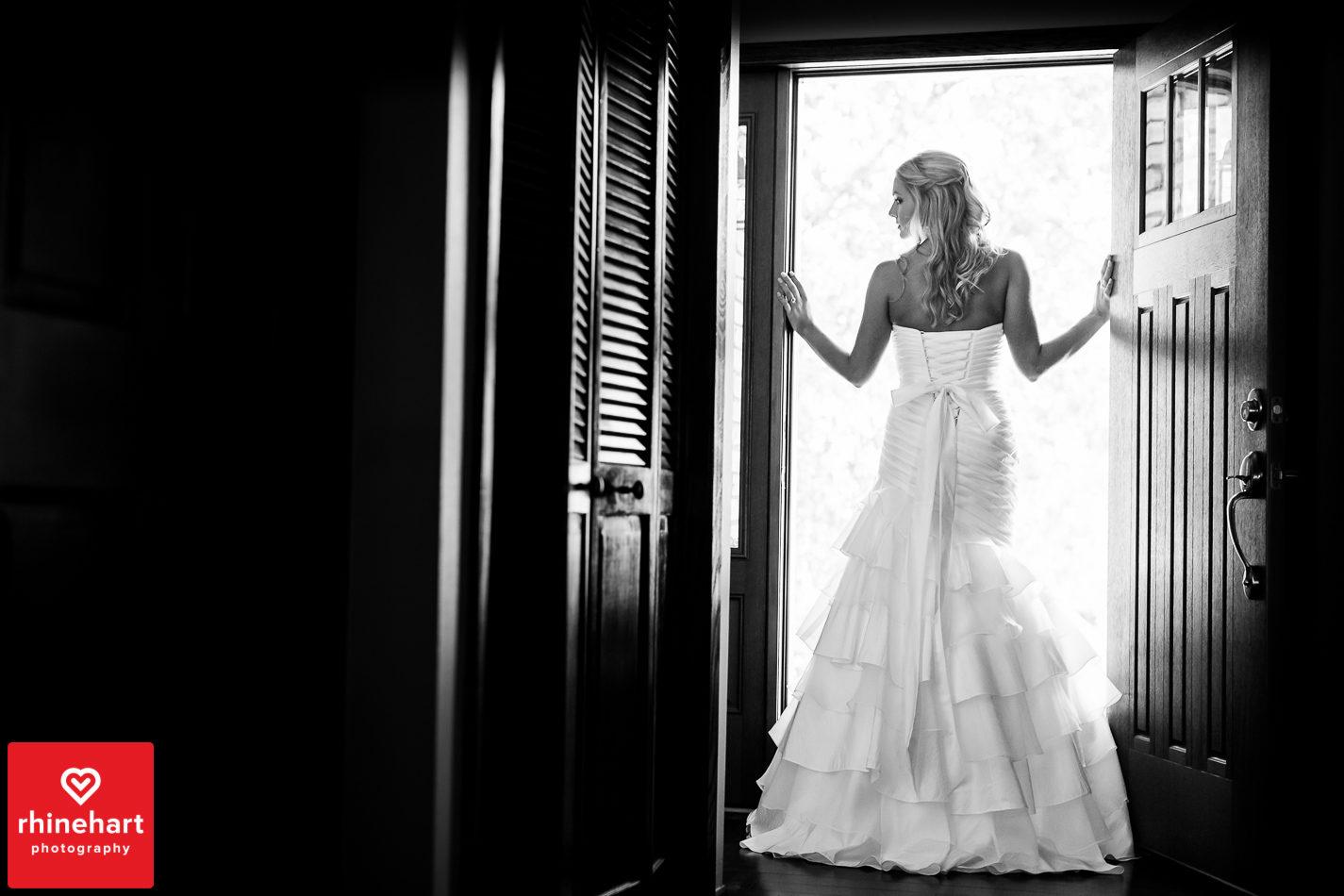 chambersburg-wedding-photographer-103-2