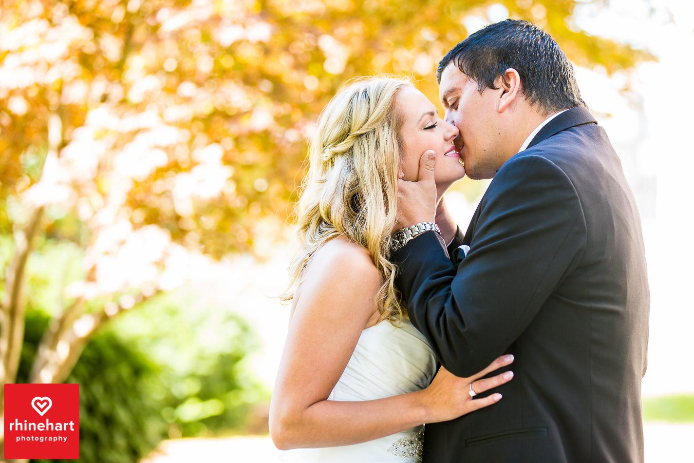 chambersburg-wedding-photographer-115-2