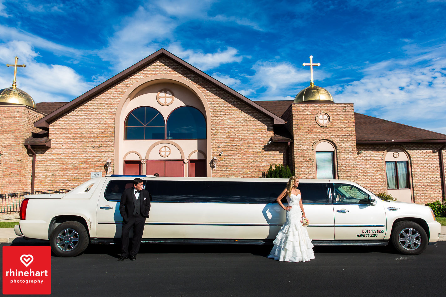 chambersburg-wedding-photographer-123-2
