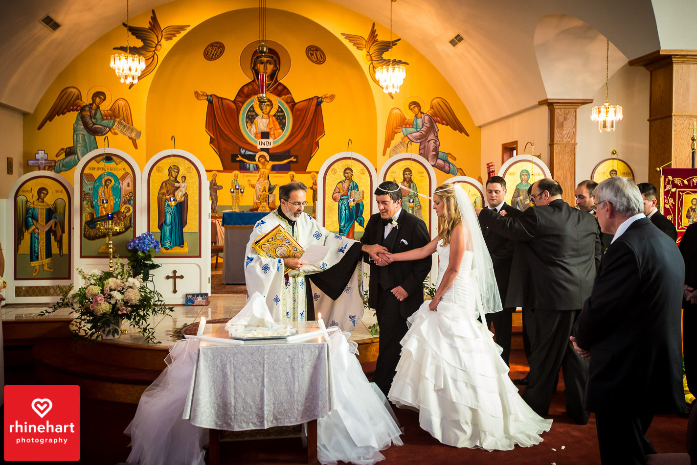 chambersburg-wedding-photographer-124-2