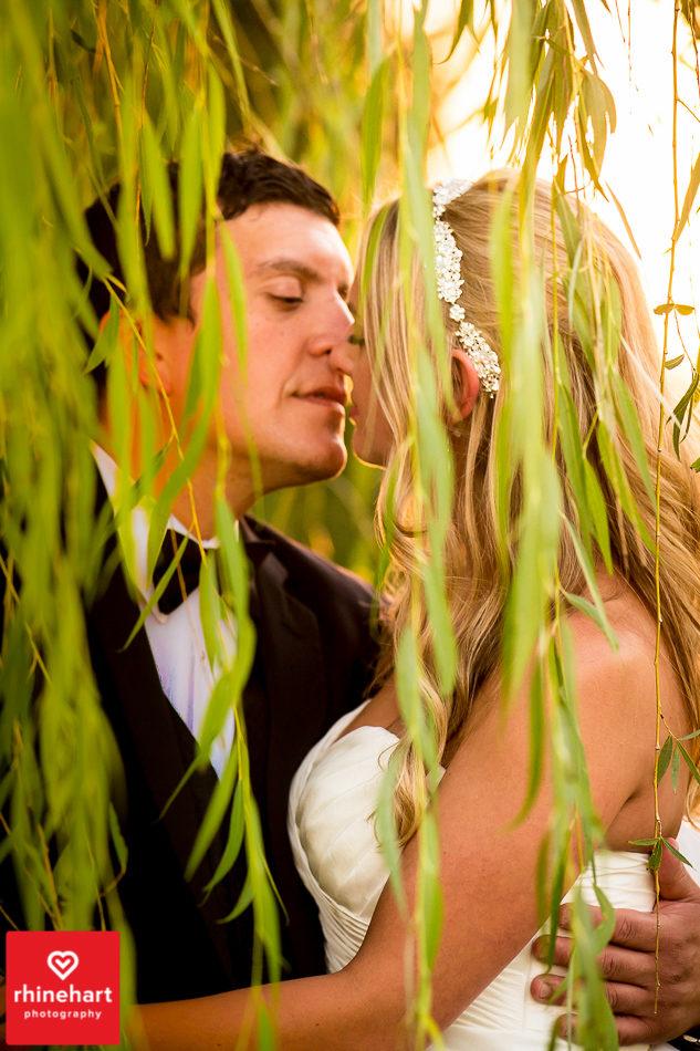 chambersburg-wedding-photographer-132-2