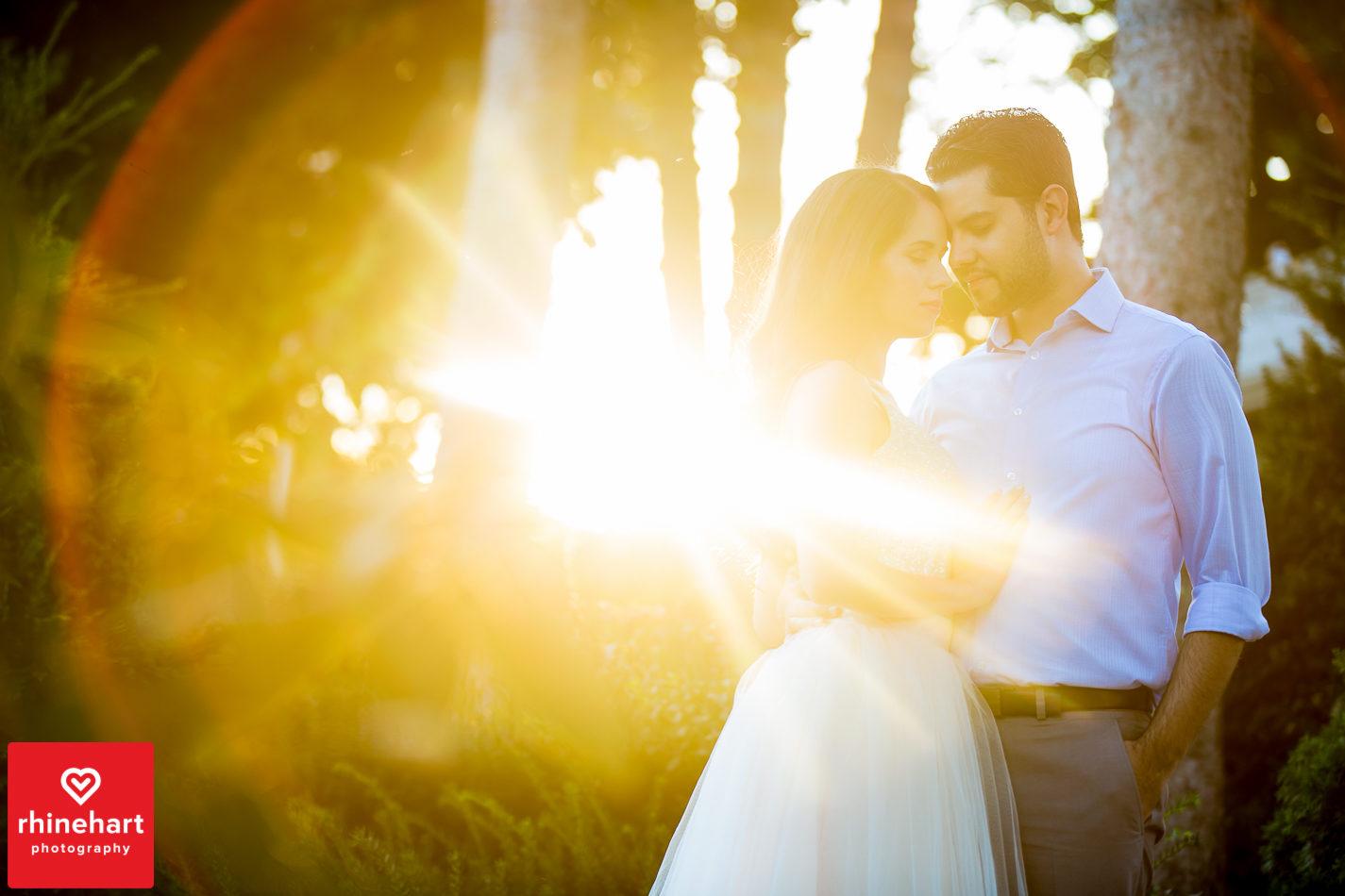 linwood-estate-wedding-photographer-carlisle-pa-2