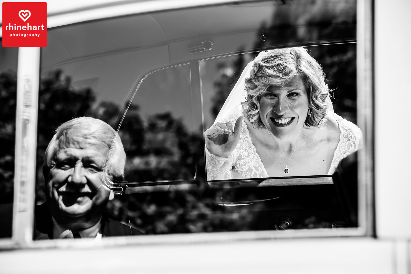 beacon-hill-country-club-wedding-photographer-117
