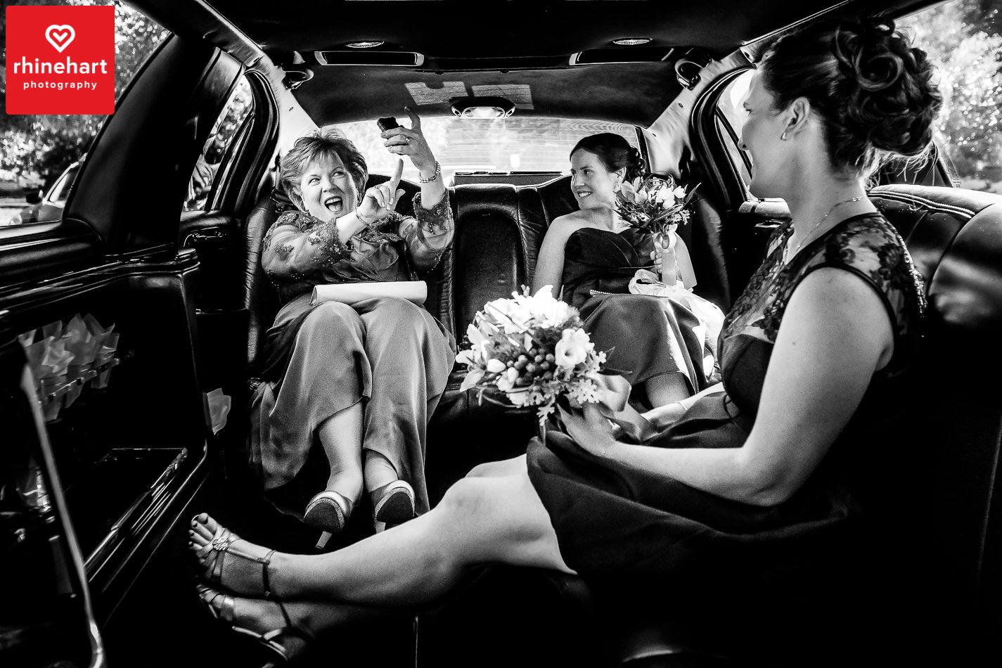 beacon-hill-country-club-wedding-photographer-118