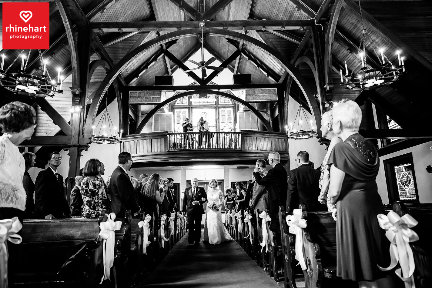 beacon-hill-country-club-wedding-photographer-119