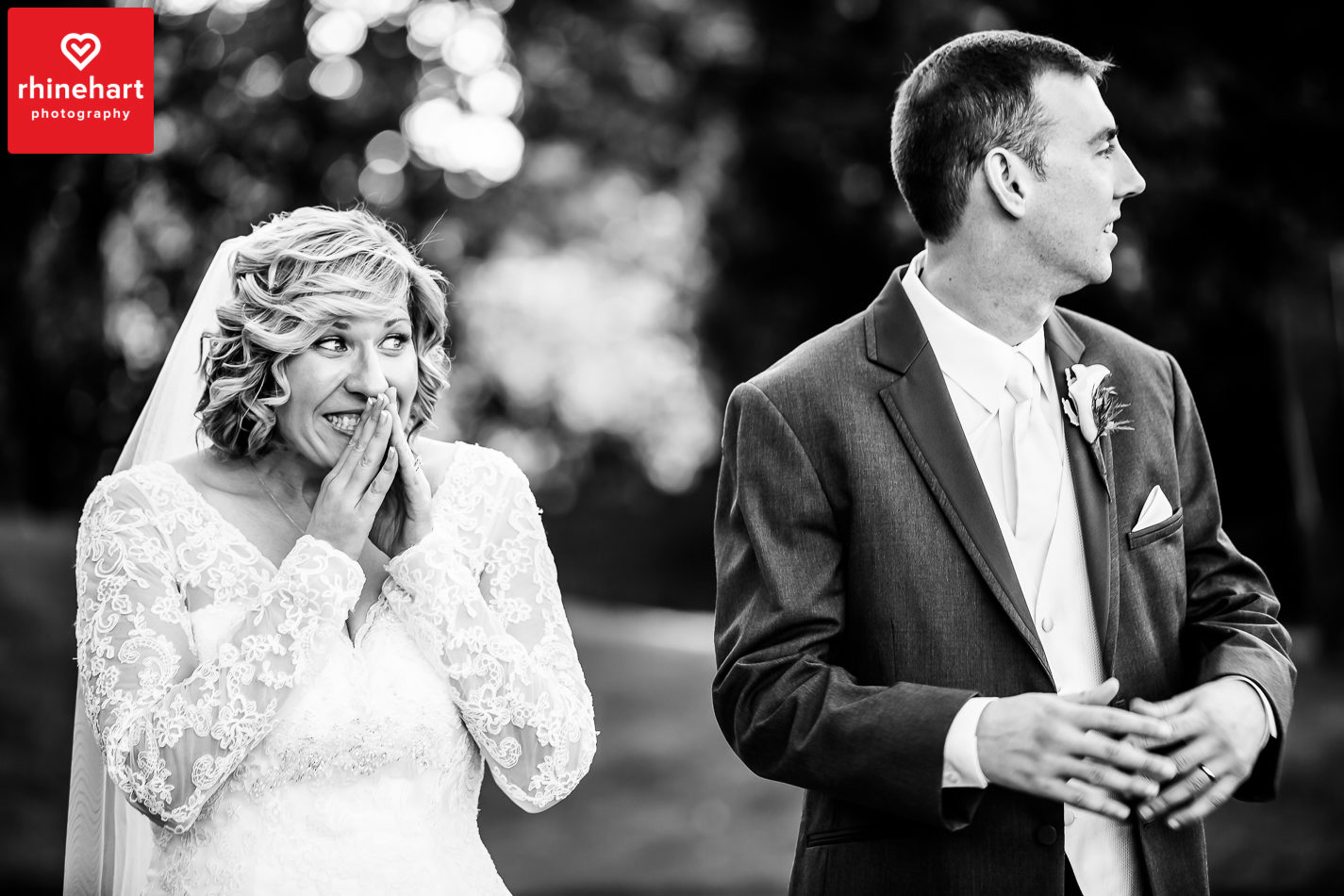 beacon-hill-country-club-wedding-photographer-131