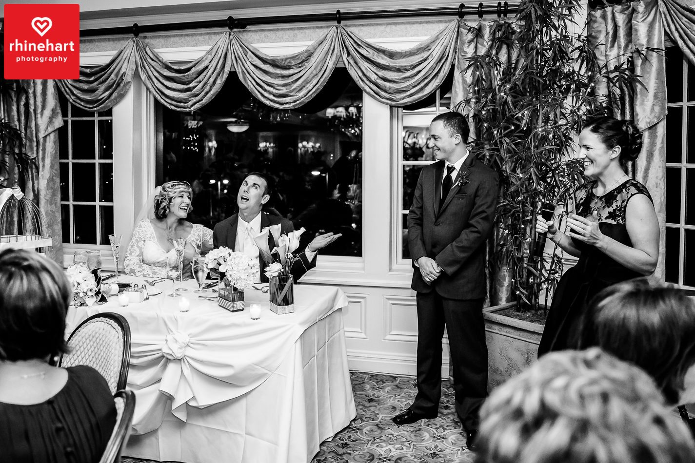 beacon-hill-country-club-wedding-photographer-139