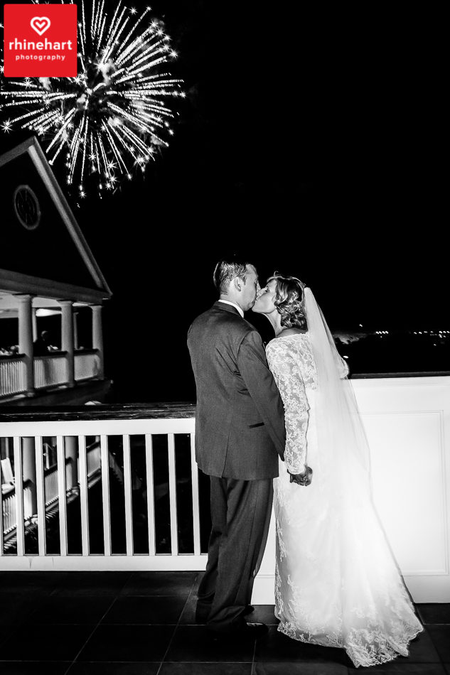 beacon-hill-country-club-wedding-photographer-148