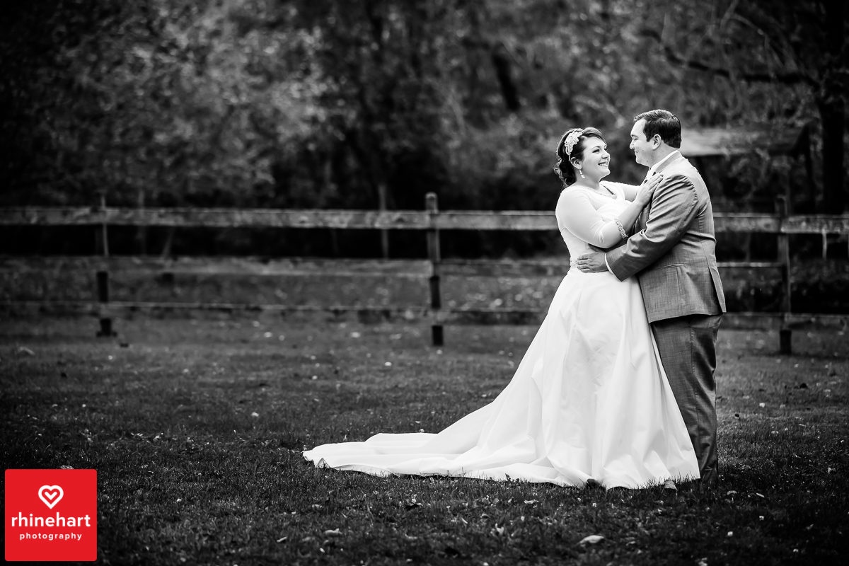 central-pa-wedding-photographers-1