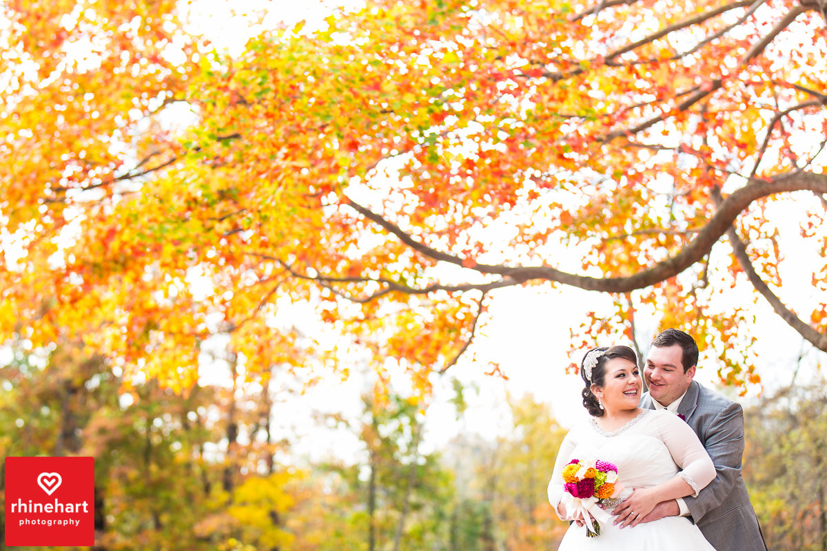 central-pa-wedding-photographers-1011