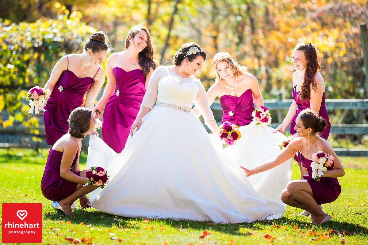 central-pa-wedding-photographers-1031