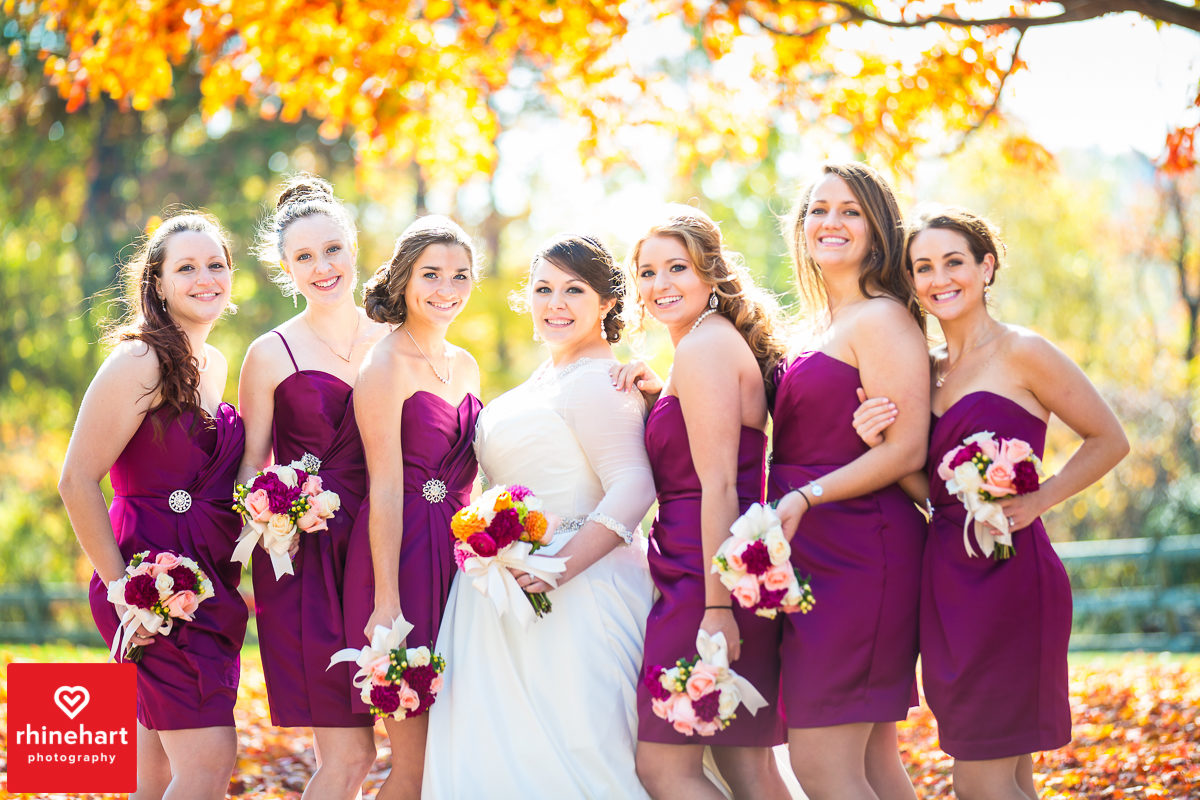 central-pa-wedding-photographers-1041