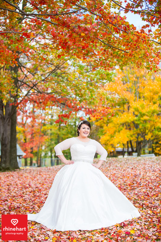 central-pa-wedding-photographers-1051
