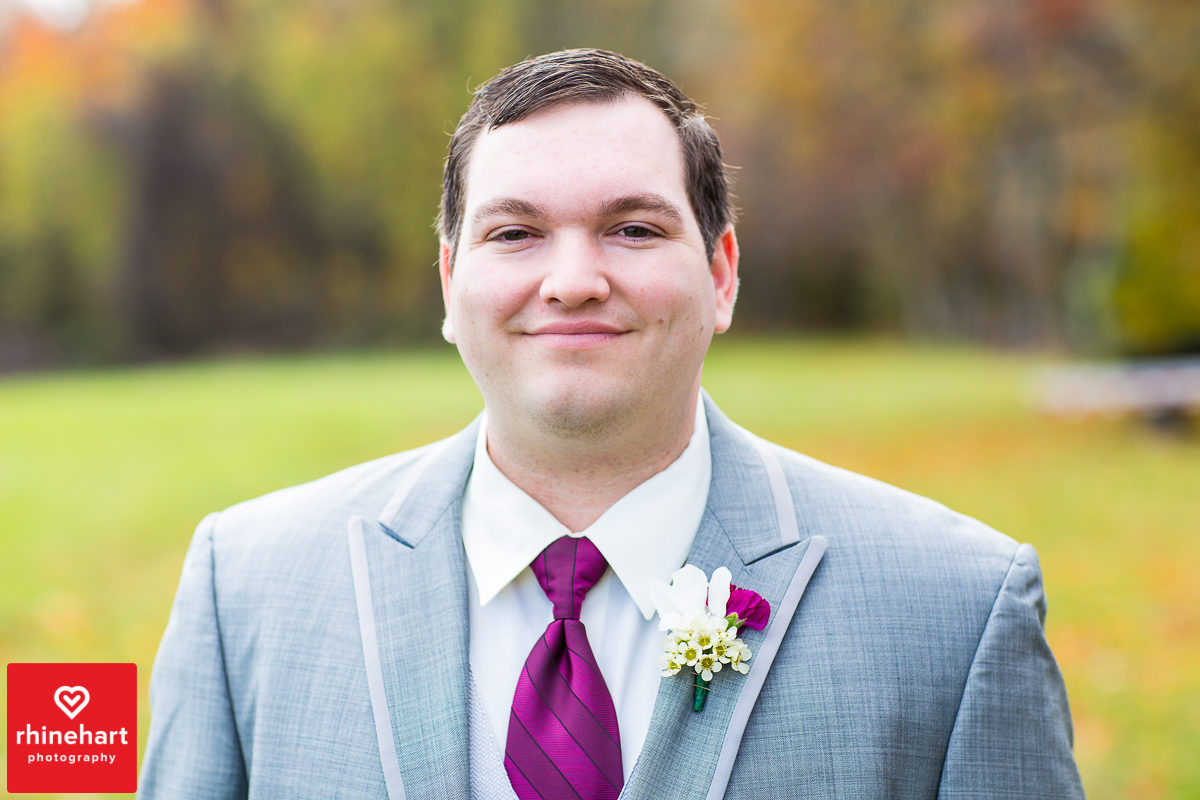 central-pa-wedding-photographers-1061
